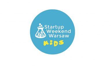 Daj się zatrudnić nastolatkom, czyli Startup Weekend Kids w Polsce już w czerwcu