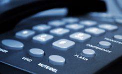 Czym jest telefonia VoIP?