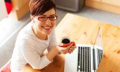 Jak zostać blogerem?