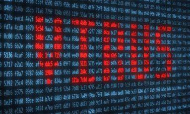 Ransomware - lista najniebezpieczniejszych zagrożeń