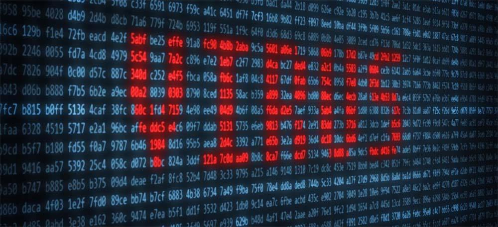 Ransomware – lista najniebezpieczniejszych zagrożeń
