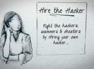 Wirusy do wynajęcia - rośnie rynek cyberzagrożeń jako usług