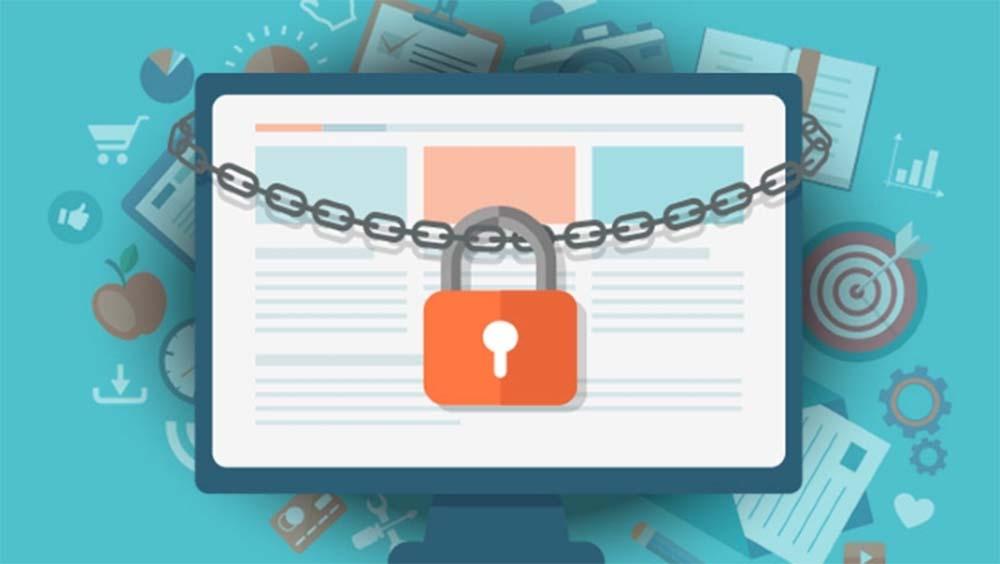 Ataki ransomware coraz bardziej wyrafinowane. Jak z nimi walczyć i czy płacić okup?