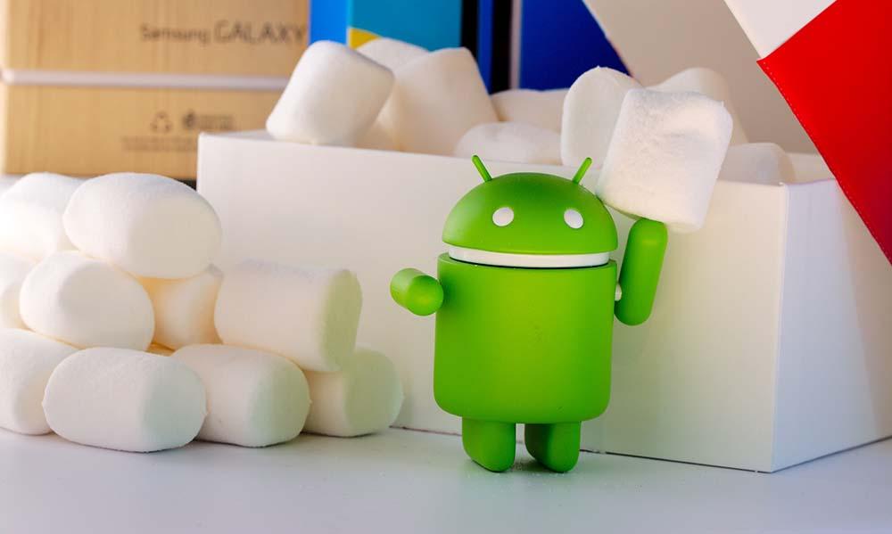 Czy jest możliwe i jak wykonać cofnięcie aktualizacji oprogramowania na Androidzie?