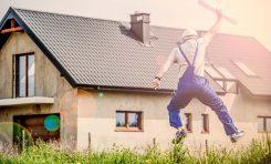 Praca za granicą – jak się ubezpieczyć i zabezpieczyć przed wypadkiem