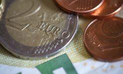 Rkantor.com – kantor internetowy, gdzie nie tylko tanio wymienisz walutę – inne produkty Cię zaskoczą!