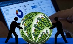 Przegląd platform transakcyjnych na rynku Forex