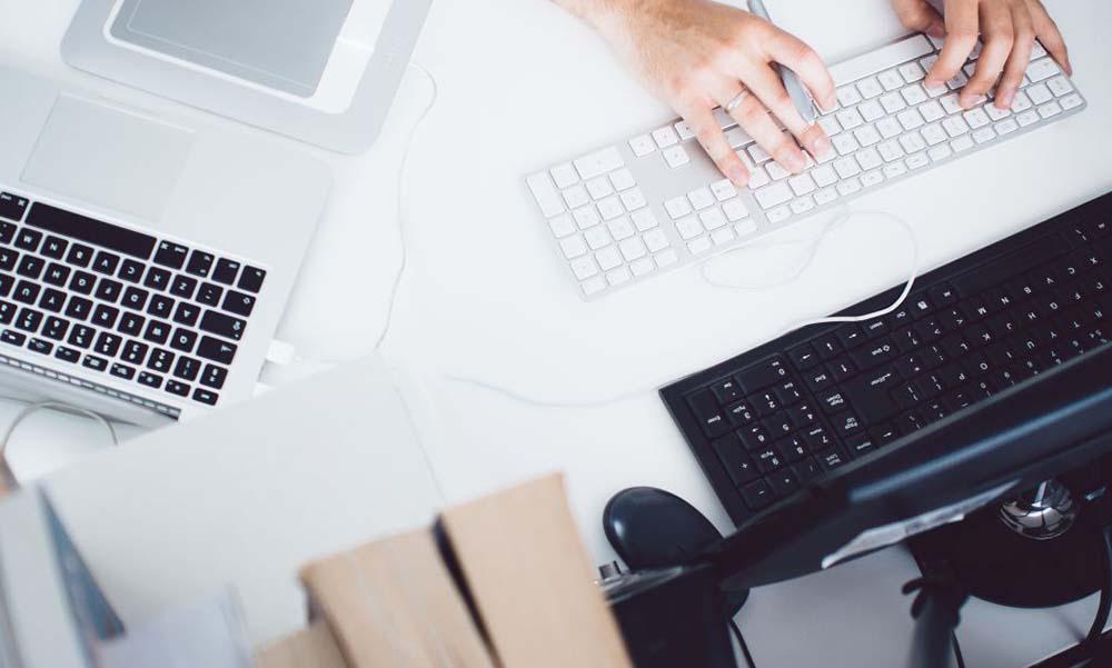5 elementów, które lepiej sprawdzić przed wyborem firmy hostingowej