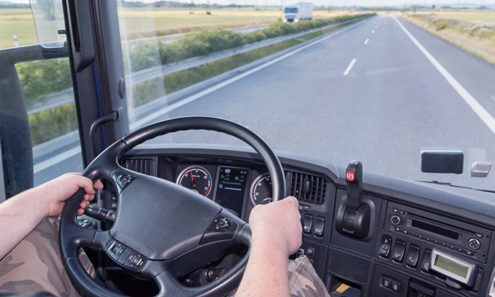 Transport do Anglii – jak go zaaranżować
