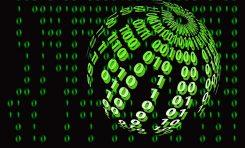 Informatyczne systemy zarządzania, a modernizacja firmy