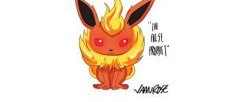 Ostrzeżenie przed fałszywymi aplikacjami Pokémon GO