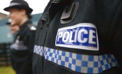 Nie ma dysku, nie ma dowodu - brytyjska policja i prokuratura gubią wrażliwe dane