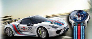 Sklep online Porsche w Polsce już otwarty!