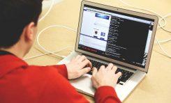 Pokaż się od dobrej strony... www, czyli agencja interaktywna radzi