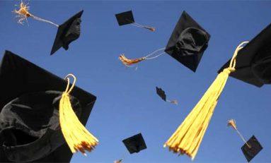 Nowy fundusz stypendialny dla studentów I roku kierunków informatycznych