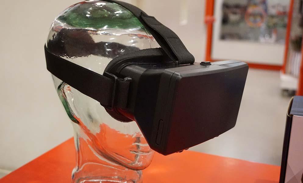 Za 10 lat rzeczywistość wirtualna będzie popularniejsza od telewizji