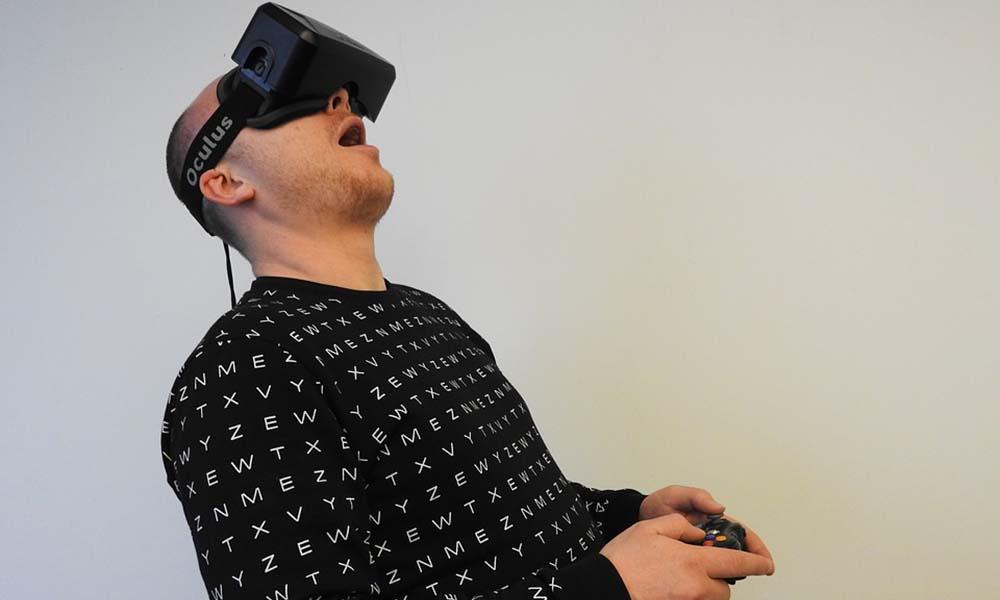 Smartphone – droga do wirtualnej rzeczywistości