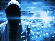 Cyberprzestępczy marketing afiliacyjny