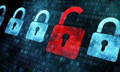 Cyberprzestępcy żerują na strachu. Jak im nie ulec?