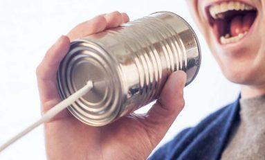 Jak tworzyć dobre nagłówki dla artykułów content marketingowych?