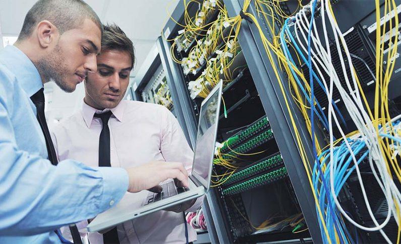 W 2019 zabraknie 1,5 mln ekspertów bezpieczeństwa IT