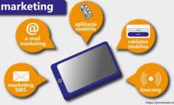Jak zarabiać na mobile marketingu? 5 najważniejszych narzędzi