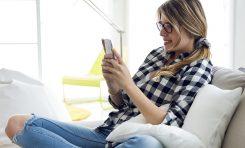 Smartfon, który spełni wszystkie Twoje oczekiwania