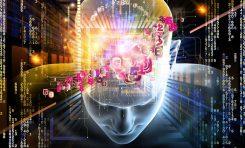 Sztuczna inteligencja może poprawic nasze powietrze