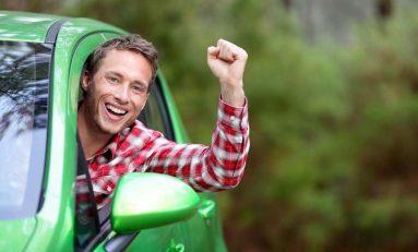 Zalety wypożyczalni samochodów