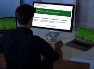 Klienci BZWBK na celowniku hackerów