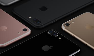 Nowości Apple w 2 minuty