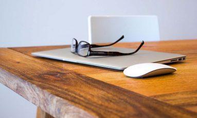 Wirtualne biuro wcale nie musi być drogim wyzwaniem!