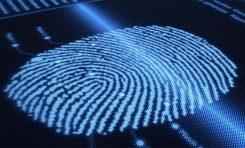 Mastercard wprowadza płatności autoryzowane  z pomocą selfie lub odcisku palca