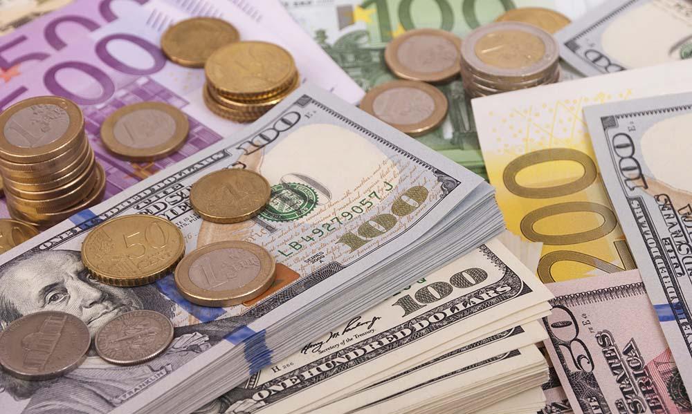 Innowacyjne metody wymiany walut