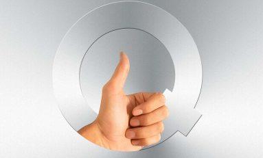 Jakość świadczonych usług ważnym aspektem marketingu