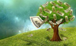 Darmowa pożyczka przez Internet – hit czy kit?