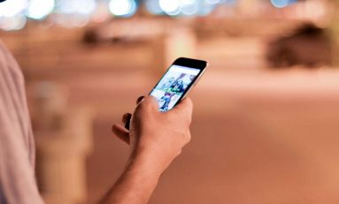 Nowy sposób na telefon na abonament