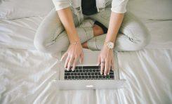 Szybki internet do domu - jak wybrać?