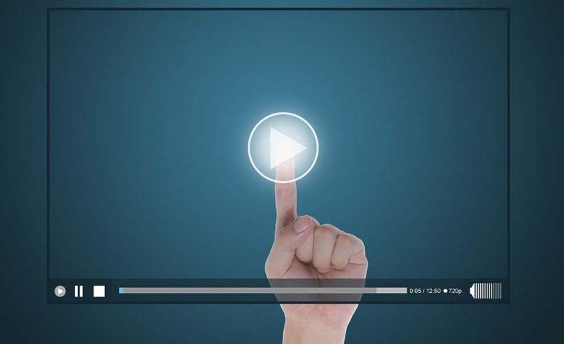 Filmy instruktażowe – ABC instrukcji filmowych