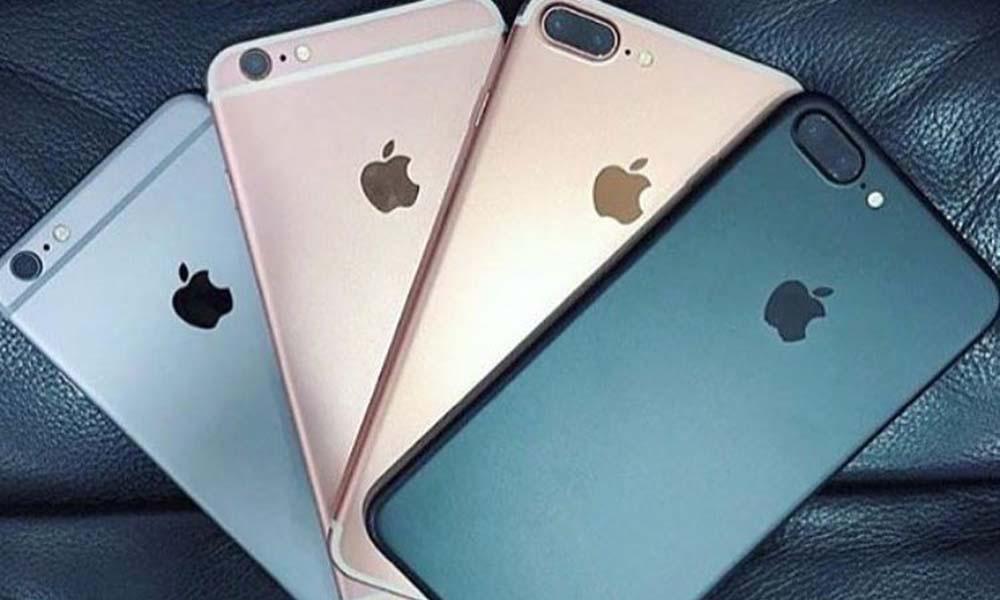Urządzenia Apple – które wybrać?