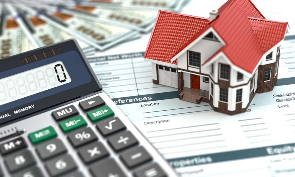 Jak analizować oferty kredytów hipotecznych?