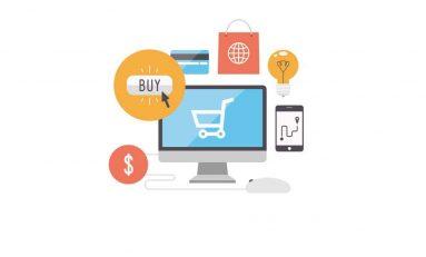 Jak szybko i skutecznie zwiększyć widoczność sklepu internetowego w Google?