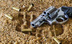 Komisja morderstw - serial kręcony na Dolnym Śląsku