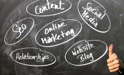 Czym dla konsumenta jest agencja interaktywna?