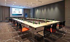 Konferencja po godzinach – 5 pomysłów na integrację uczestników konferencji