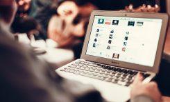 Responsywne strony internetowe na urządzeniach mobilnych