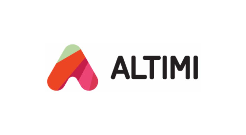 Altimi – partner w biznesie