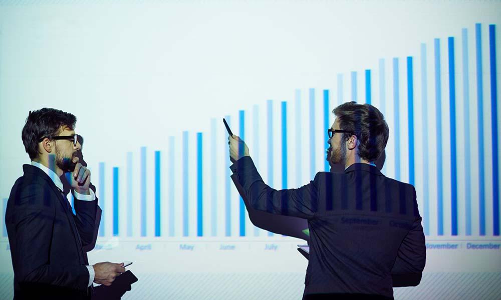 Marketing Automation – czyli wszystkie narzędzia marketingowca w jednym miejscu