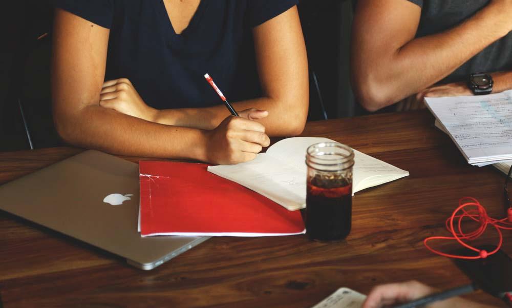 Studia MBA: stań się specjalistą w swojej dziedzinie