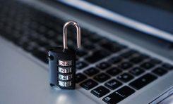 Co to jest VPN? Jak działa? Jak wybrać dostawcę?